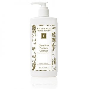 clear-skin-probiotic-cleanser