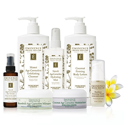 eminence-organics-age-corrective-collection