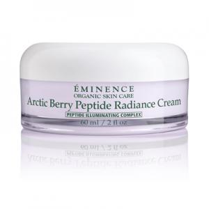 eminence-organics-arctic-berry-peptide-radiance-cream