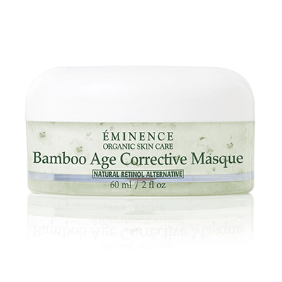 eminence-organics-bamboo-age-corrective-masque