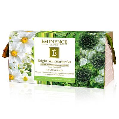 eminence-organics-bright-skin-starter-set-slide1