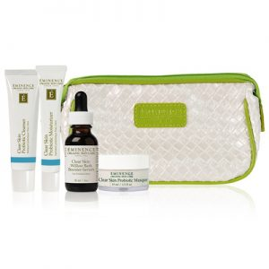 eminence-organics-clear-skin-starter-set