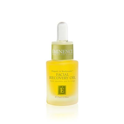 eminence-organics-facial-recovery-oil