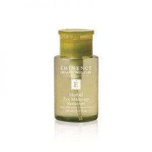 eminence-organics-herbal-eye-makeup-remover