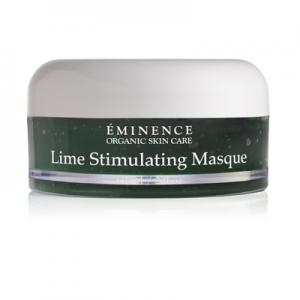 eminence-organics-lime-stimulating-masque