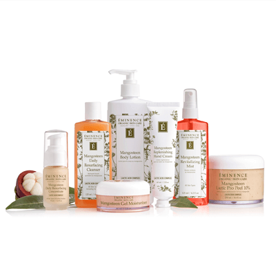 eminence-organics-mangosteen-collection