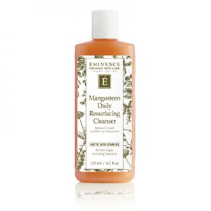 eminence-organics-mangosteen-daily-resurfacing-cleanser