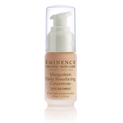 eminence-organics-mangosteen-daily-resurfacing-concentrate
