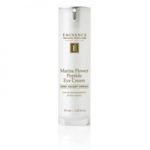 eminence-organics-marine-flower-peptide-eye-cream