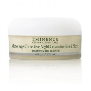 eminence-organics-monoi-age-corrective-night-cream
