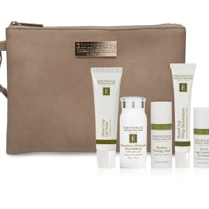 eminence-organics-must-have-minis