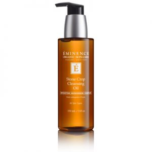 eminence-organics-stone-crop-cleansing-oil