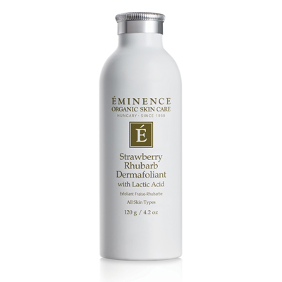 eminence-organics-strawberry-rhubarb-dermafoliant