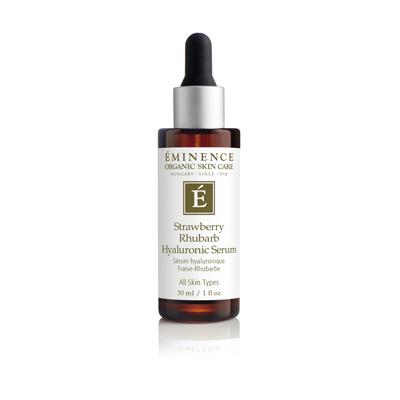 eminence-organics-strawberry-rhubarb-hyaluronic-serum