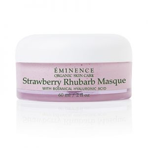 eminence-organics-strawberry-rhubarb-masque
