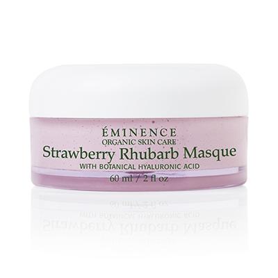 eminence-organics-strawberry-rhubarb-masque