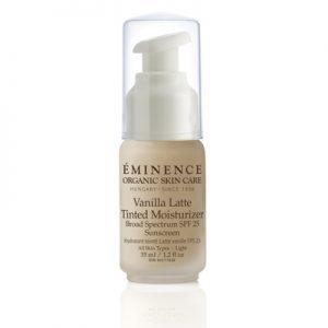 eminence-organics-vanilla-latte-tinted-moisturizer-spf-25