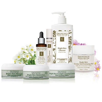 eminence-organics-vitaskin-bright-skin-collection