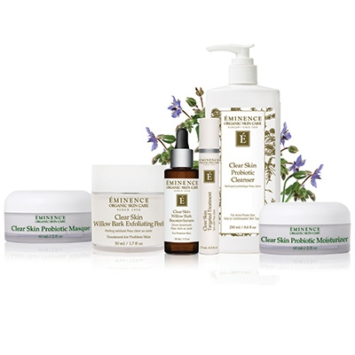 eminence-organics-vitaskin-clear-skin-collection