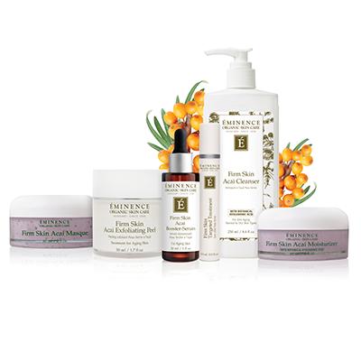 eminence-organics-vitaskin-firm-skin-collection