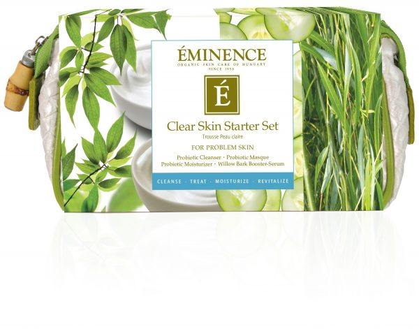 eminence-organics-vs-clear-skin-starter-kit-face