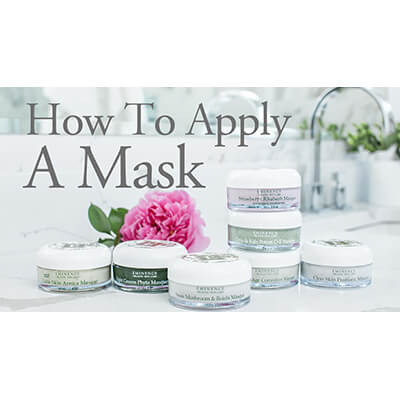 eminence_organics_face_masks