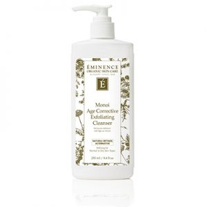 monoi-age-exfoliating-cleanser