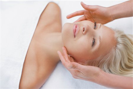 Ultimate Age Corrective Treatment