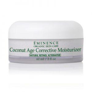 coconut-age-corrective-moisturizer