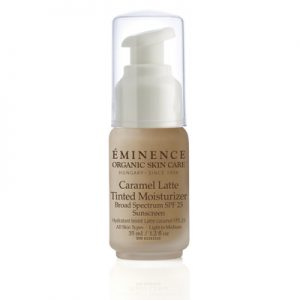 eminence-organics-caramel-latte-tinted-moisturizer-spf-25