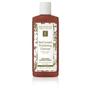 red_currant_exfoliating_cleanser