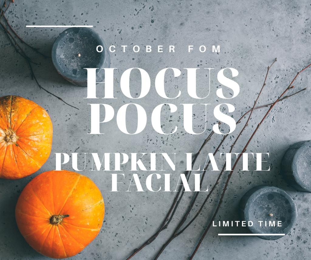 October FOM