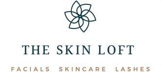 The Skin Loft