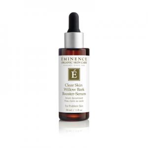 eminence-organics-clear-skin-willow-bark-booster-serum-400x400px