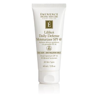 eminence-organics-lilikoi-daily-defense-moisturizer-spf40-400x400