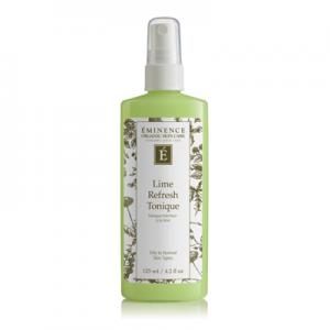 eminence-organics-lime-refresh-tonique-400x400px