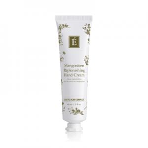 eminence-organics-mangosteen-replenishing-hand-cream-400x400px-compressed