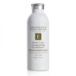 eminence-organics-stone-crop-oxygenating-fizzofoliant-400px