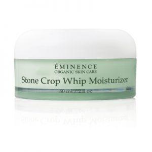 eminence-organics-stone-crop-whip-moisturizer-400x400
