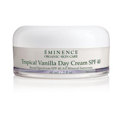 eminence-organics-tropical-vanilla-day-cream-spf40-400x400