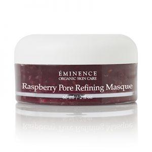 raspberry_pore_refining_masque_0